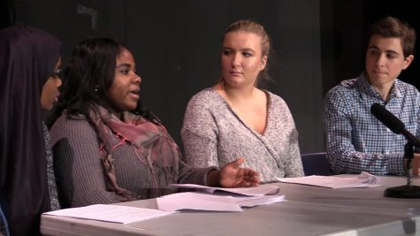 VIDEO: BHS Year In Review