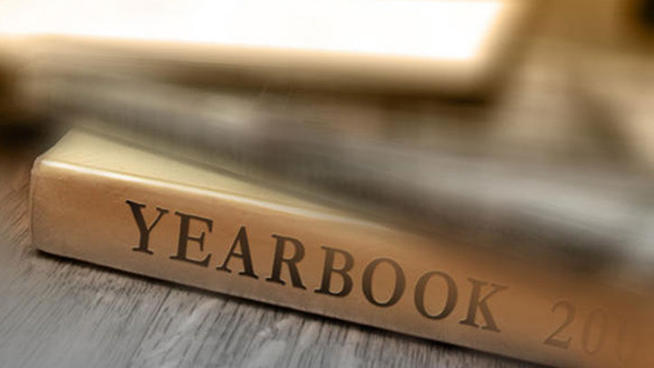 BHS+2016+Yearbook+Available+on+Monday