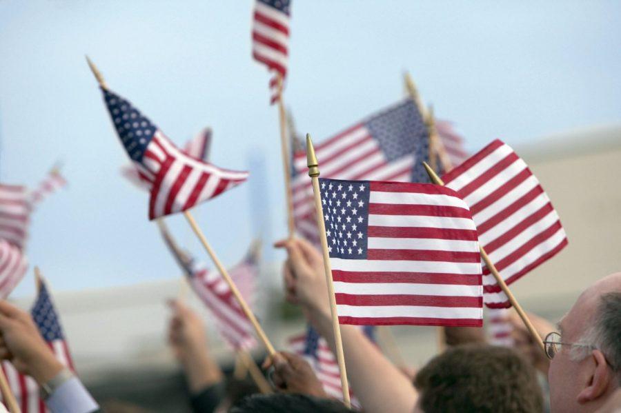 OPINION%3A+Dear+America%3A+Be+More+Like+Burlington