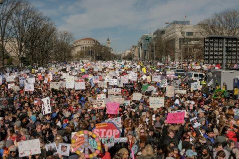 Photo: Gabriella Demczuk, TIME magazine