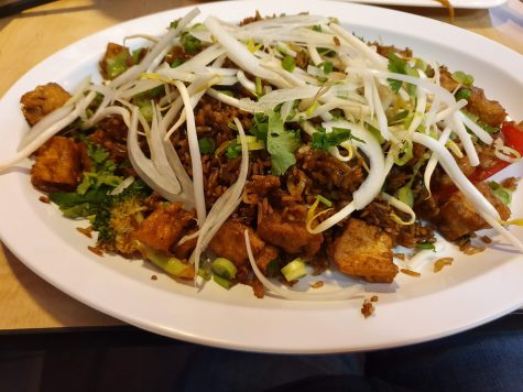 Restaurant Review: Pho Thao