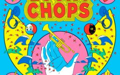 Album Review: Lucky Chops