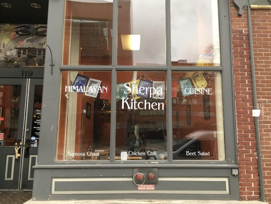 Photo%3A+Rebecca+Cunningham+%2F%2F+Sherpa+Kitchen+Storefront+on+119+College+Street%2C+Burlington%2C+VT