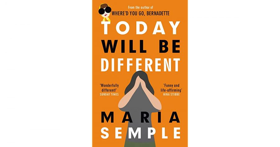 %E2%80%98Today+Will+be+Different%E2%80%99%3A+Maria+Semple%E2%80%99s+not-so-different+novel