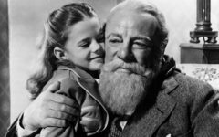 From Macy's in 1947 to Macy's in 2020: Miracle on 34th Street 73 years later