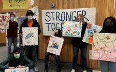 BHS Seniors Introduce Alternative Socialization: the BHS Social Club