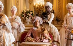 'Bridgerton': A Period Drama Done Right
