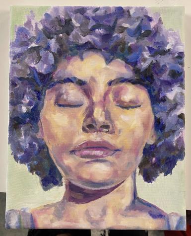 ella art feature por 3